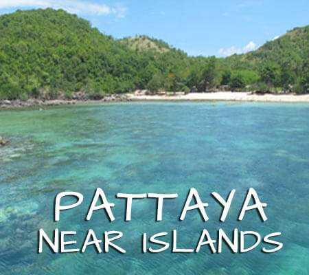 Near-Pattaya-Islands-Thailand